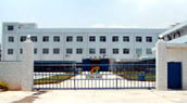 China 1st Factory